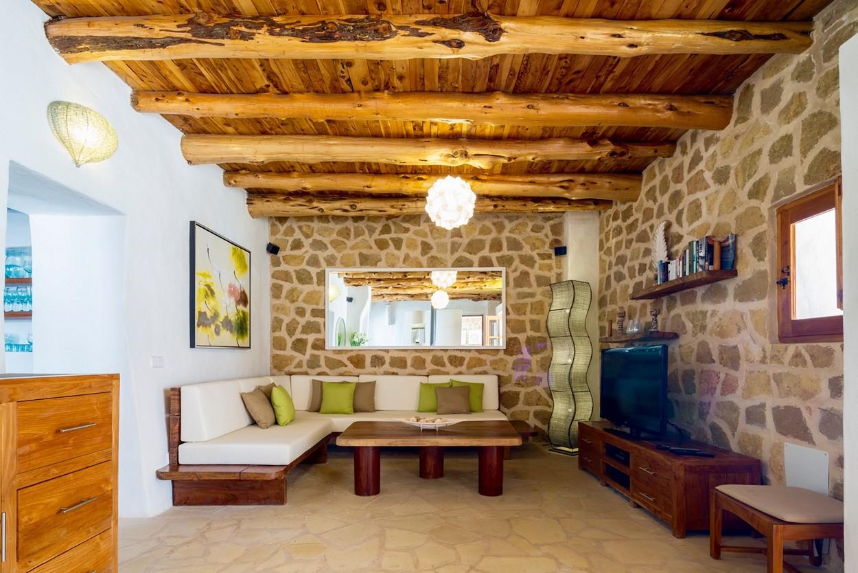 Stunning Soggiorno Ibiza Images - Amazing Design Ideas 2018 ...